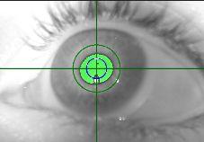 eye_green_blue